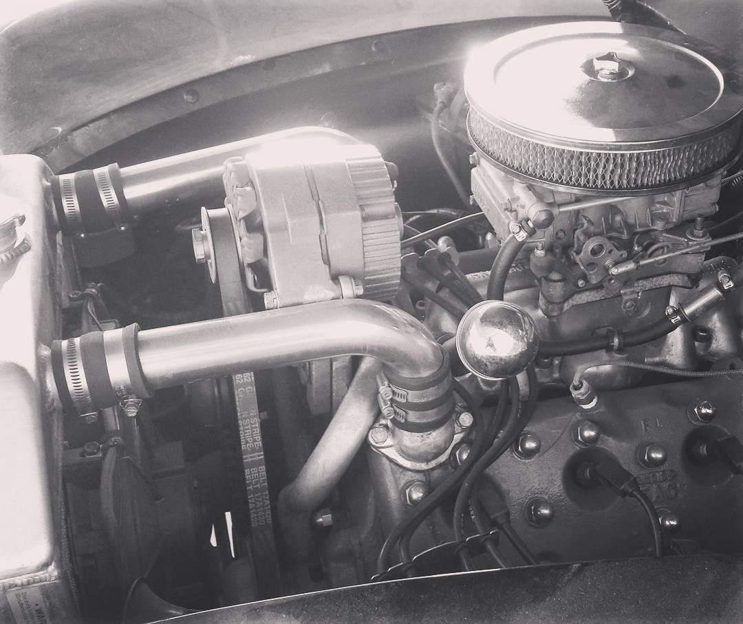 2016_02_10_-_1940-1949_ford_tudor_deluxe_sedan_mercury_flathead.jpg